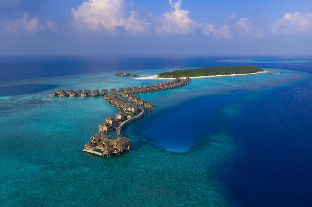 Women's Day Celebrations at Vakkaru Maldives Image