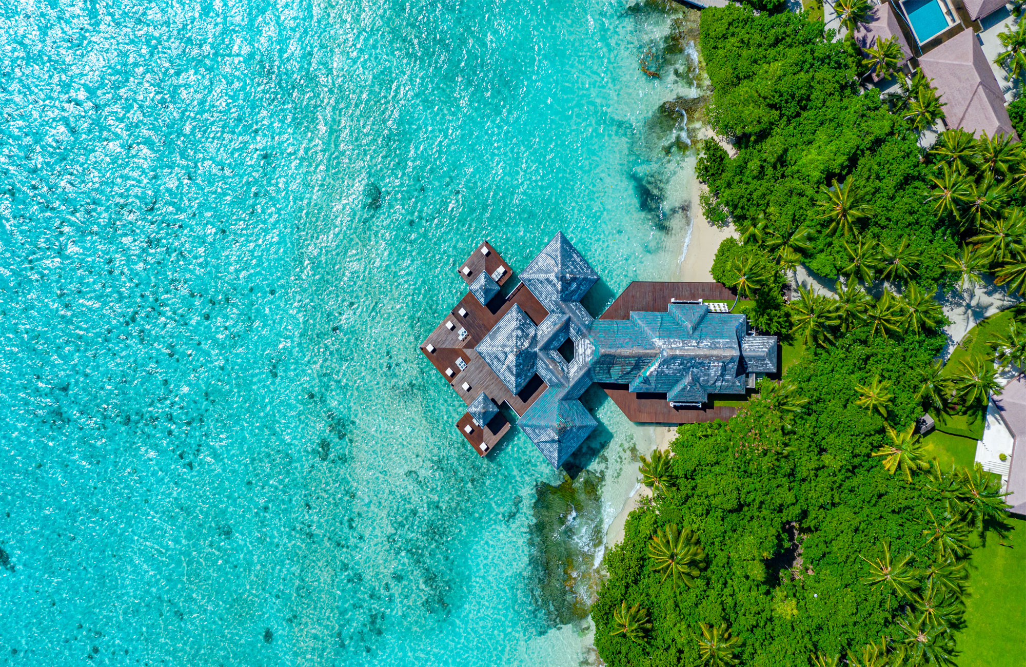 Ayada Maldives Image