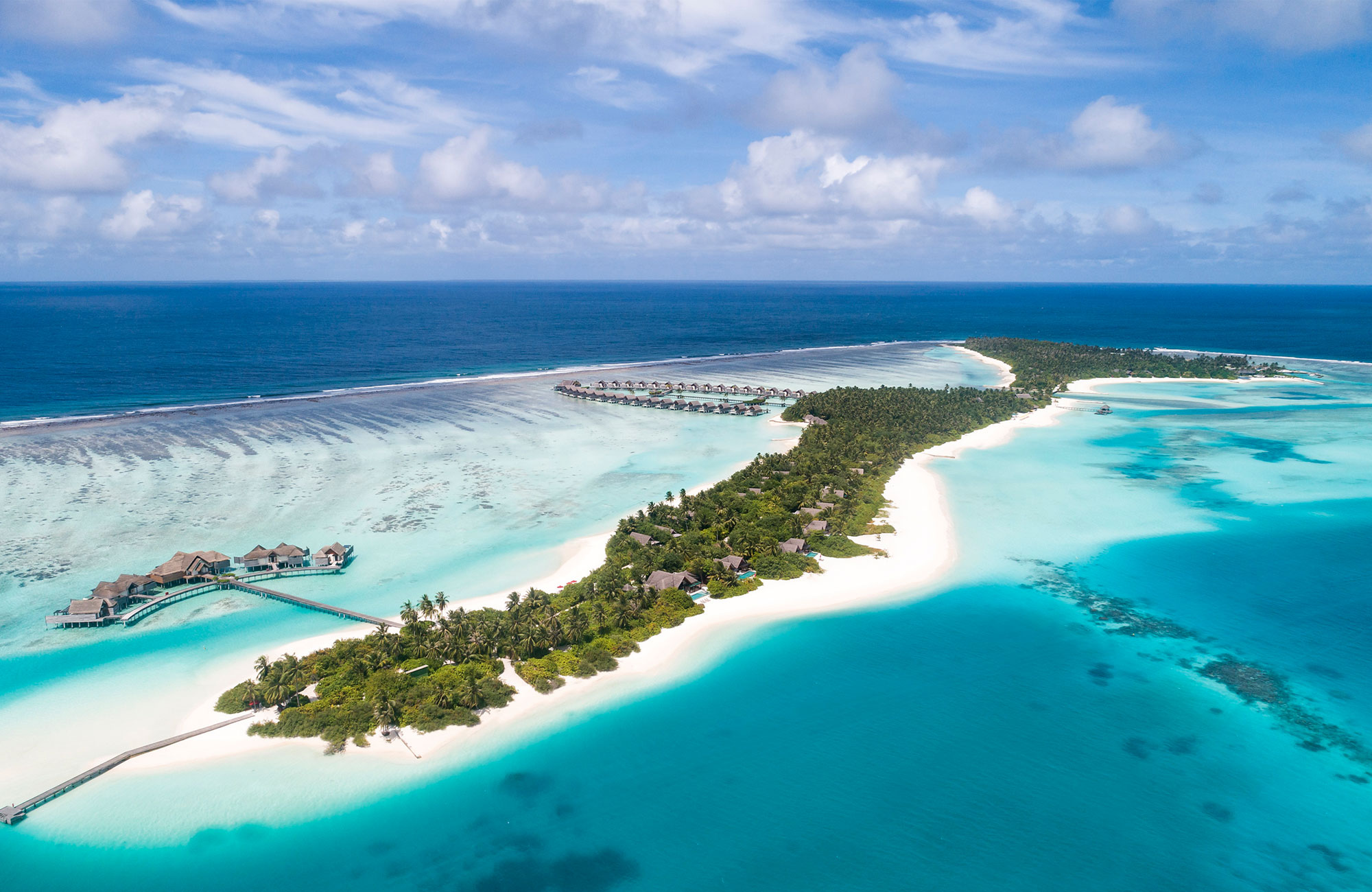 Niyama Maldives Image
