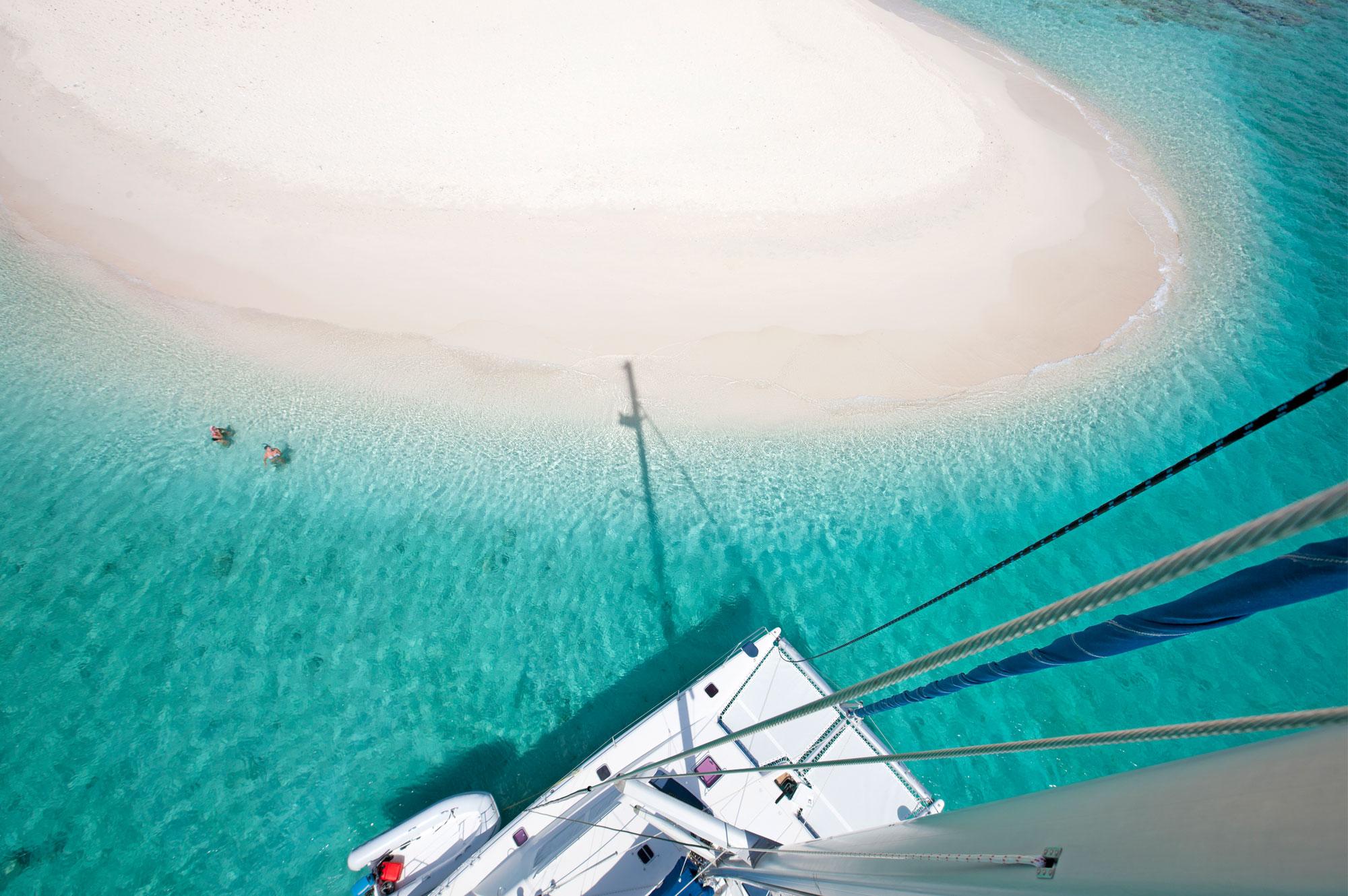 Grand Park Kodhipparu Maldives Image